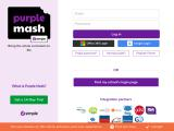 purplemash.co.uk