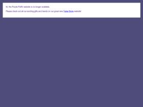 purplepuffin.co.uk