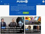 pushsquare.com