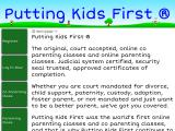 puttingkidsfirst.org