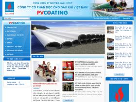 pvcoating.vn