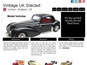 pwdnet.co.uk