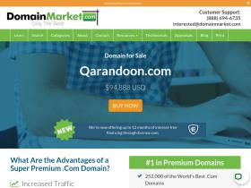 qarandoon.com