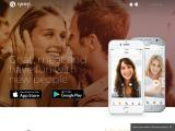 Qeep® Dating App for Serious Relationships App Ranking and