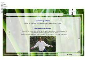 qigong-stages-soleil-levant.info