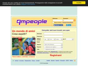 qmpeople.it