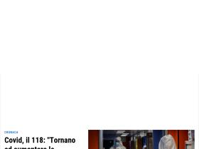qn.quotidiano.net
