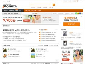 qrobo.paxsearch.moneta.co.kr