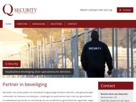 qsecurity.nl