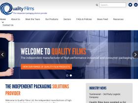 quality-films.co.uk