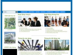 quanganhgroup.com.vn