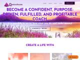 quantum-success-coaching-academy.com