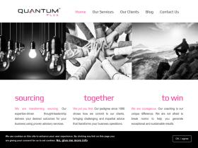 quantumplus.co.uk