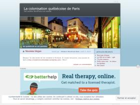 quebecparis.wordpress.com
