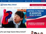 queenmaryschool.edu.mx