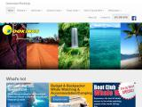 queenslandbookings.com.au