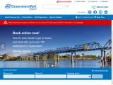 queenslandrailtravel.com.au