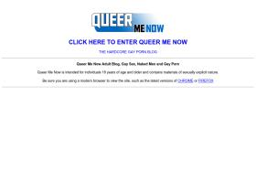 queermenow.net