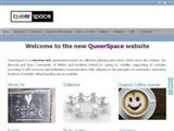 queerspace.org.uk