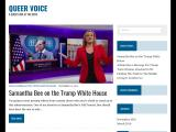 queervoice.net