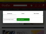 querpass-shop.de