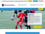 questcharter.org