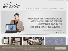 quicker-design.de