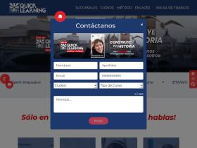 quicklearning.mx