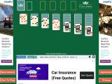 quicksolitaire.com