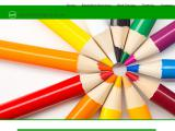 quickstartdigital.co.uk