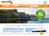 quicktours.ie