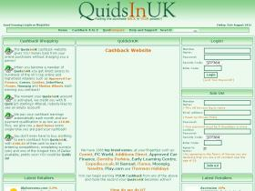 quids-in-uk.co.uk