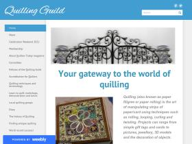 quilling-guild.co.uk