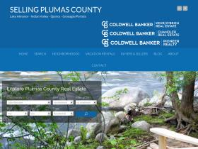 quincycoldwellbanker.com