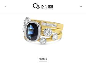 quinnfinejewellery.com.au
