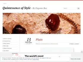 quintessenceofstyle.files.wordpress.com