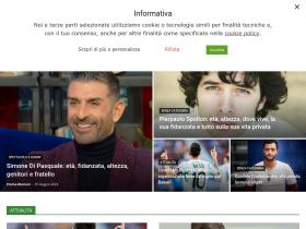 quiquotidiano.it