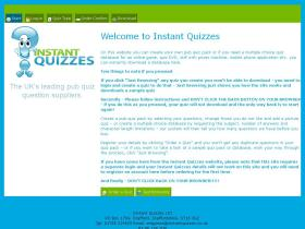 quiz-creator.instantquizzes.co.uk