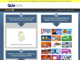 quizclub.offerx.co.uk