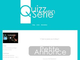 quizzenserie.e-monsite.com
