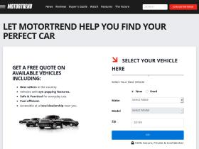 quotes.automotive.com