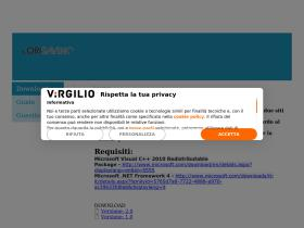 quotidianidownloader.xoom.it