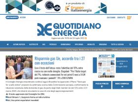 quotidianoenergia.it