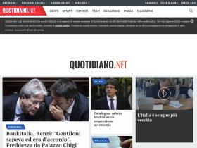 quotidianonet.ilsole24ore.com