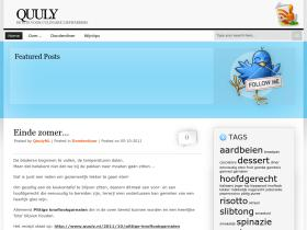 quuly.nl