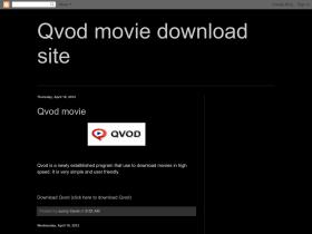 qvod-movie-download.blogspot.com