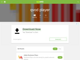 qvod-player.apponic.com