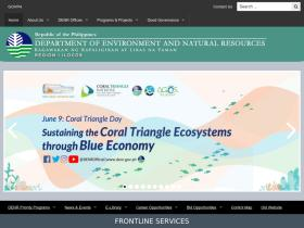 r1.denr.gov.ph