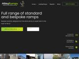 raalloy.co.uk