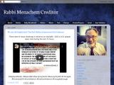 rabbicreditor.blogspot.com